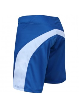 Kick Boxing Shorts